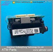 ICT3K7-3R6940 Card Reader ICT 3K7 3R6940