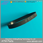 atm machine spare parts NMD Delarue Talaris NF200 SE-N-SBR-N 10-222-0.65 belt A001623