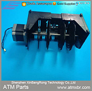 NMD ATM parts NMD Note Stracker NS200 A003872-05