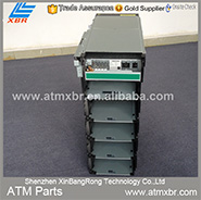 NMD 100 Dispenser With Cassette Without Cassette NF300 NQ300