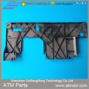 NMD 100 SPR/SPF 101 left side plate A008680