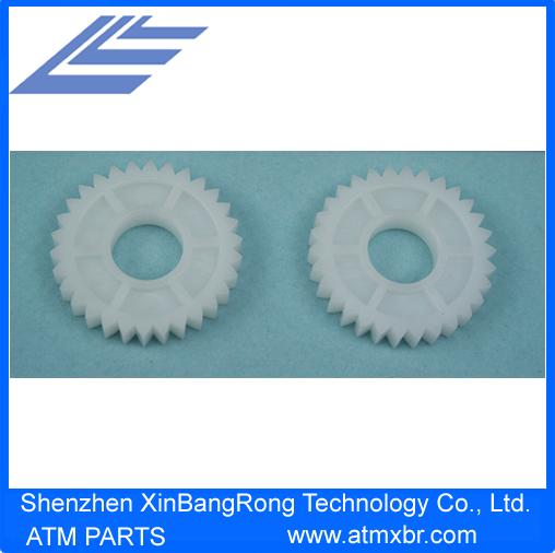 Hitachi BV30 teeth gear