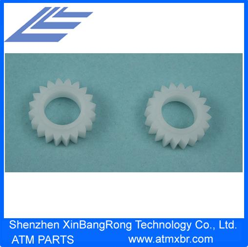 Hitachi ET20 teeth gear