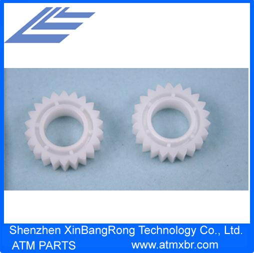 Hitachi LF22 teeth plastic gear