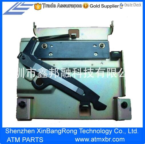 NCR 5684/85 Cutter And Transport Block 998-0869380 9980869380
