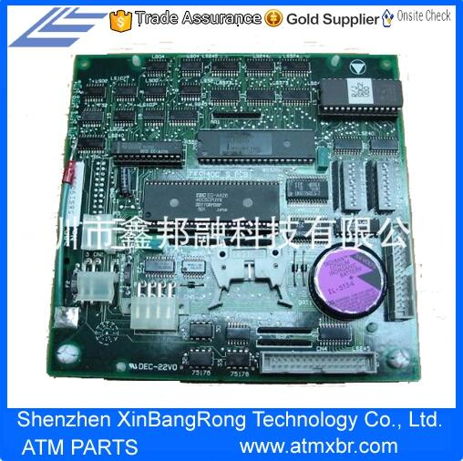 NCR 5684/85 SDC PCB Board ASSEMBLY 998-0879143 9980879143