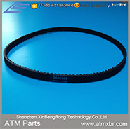 NCR drive Belt (3MR-420) 4450646306 445-0646306